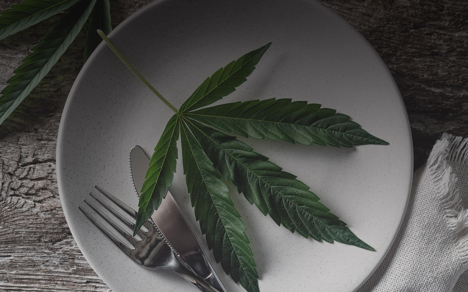 CannaChefPro | Cannabis Cooking Classes